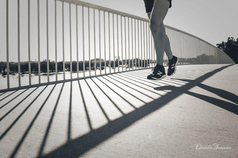 Running -Sports - Daniela Tommasi Photography
