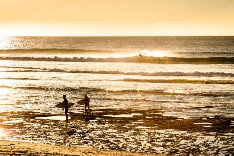 Surfing - Daniela Tommasi Photography