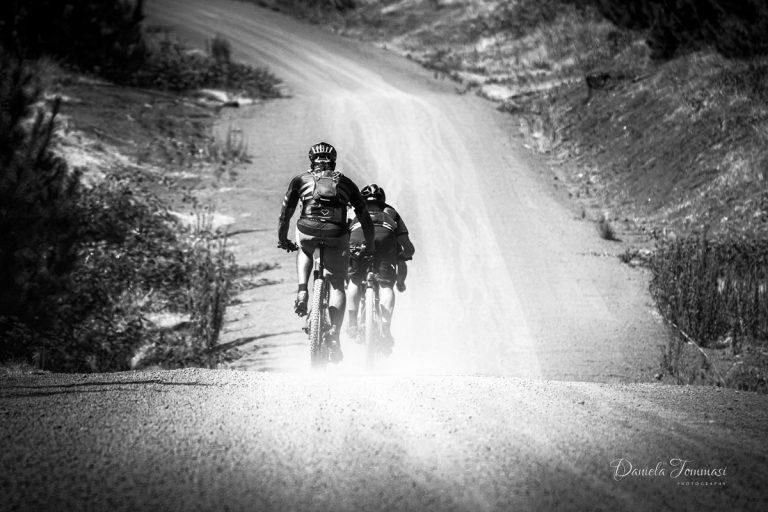 Cycling - Daniela Tommasi Photography