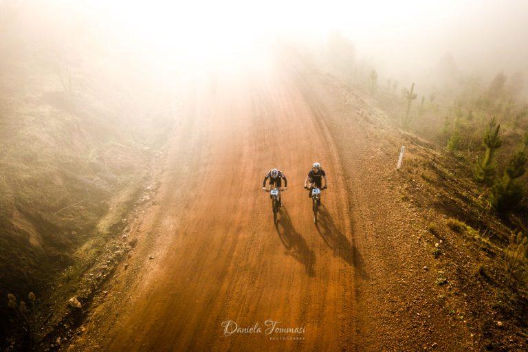 Seven - Cycling - Daniela Tommasi Photography