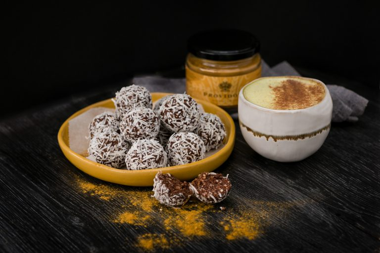 Providore - Food and Product - Daniela Tommasi Photography