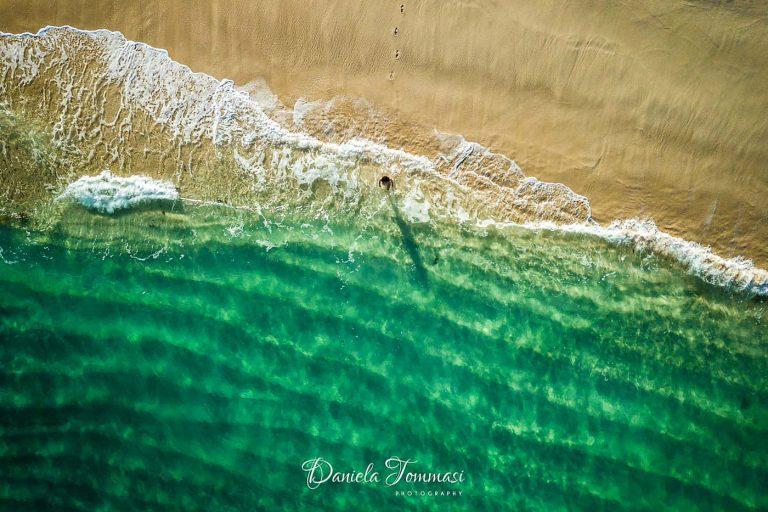 Aerial Photography -Daniela-Tommasi