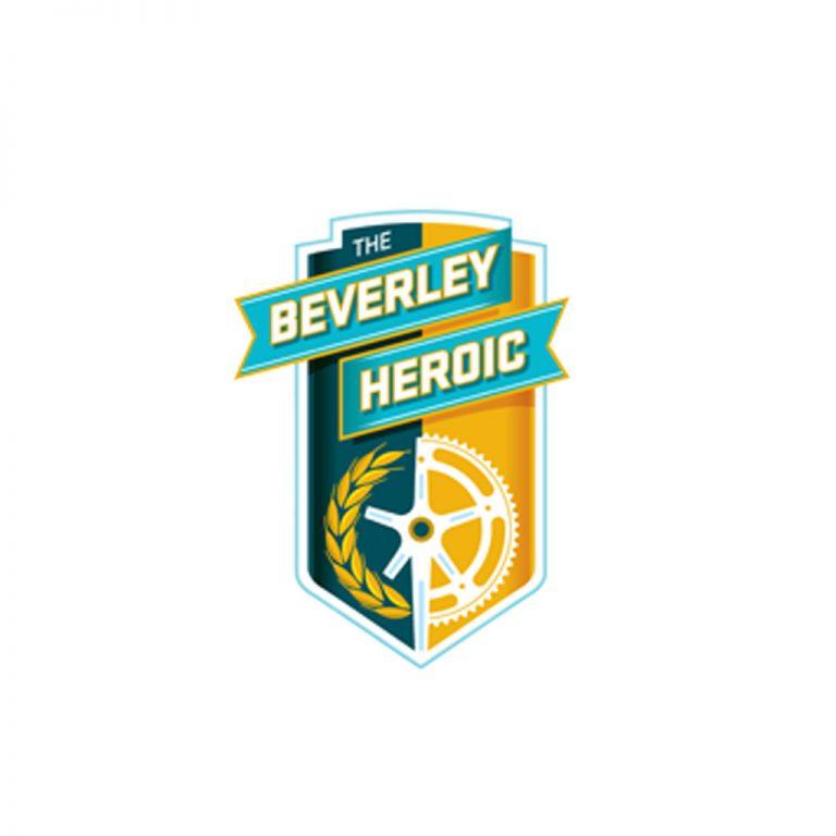 Beverley_heroic-logo