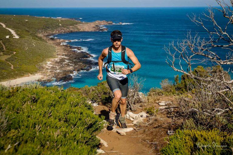 Running- Sports - Margaret River - DanielaTommasi-Photography