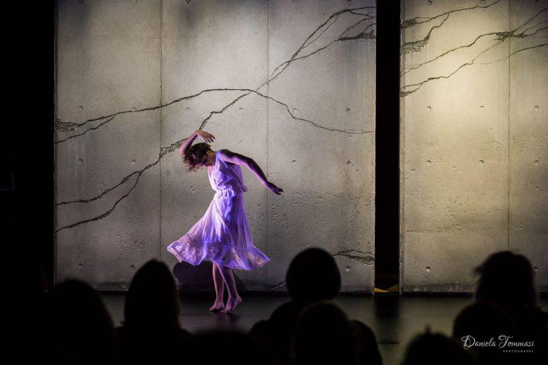 Performances -Daneila Tommasi Photography