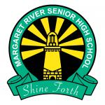 MRSHS-logo