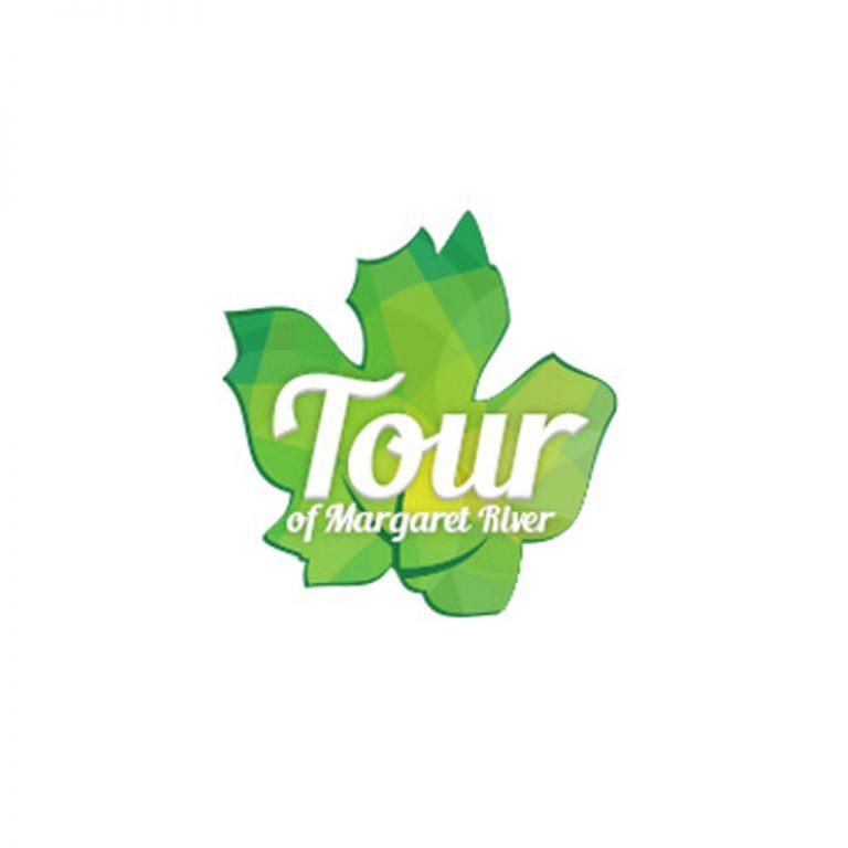 TOMR-logo