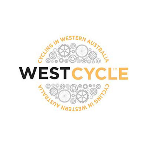 West-Cycle-Logo