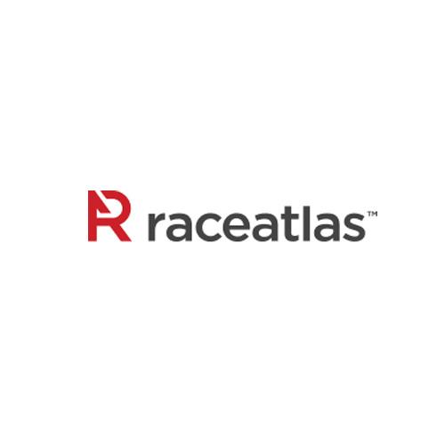 raceatlas-logo