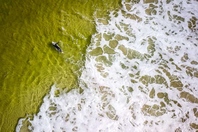Surfer-MR - Daniela Tommasi Photography