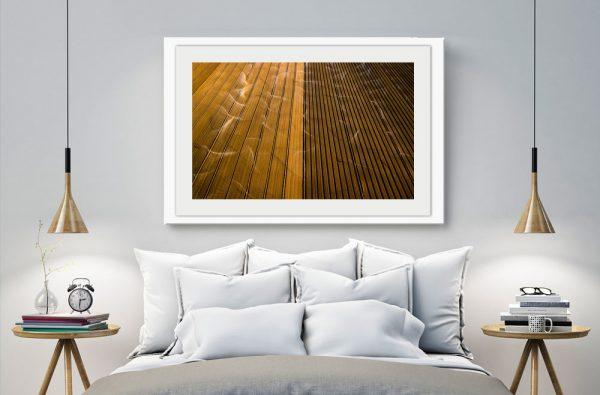 Earth- Fine Art print - Daniela Tommasi photography