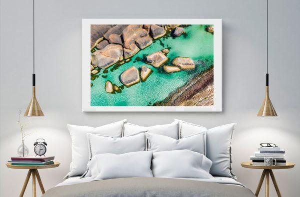 Greens Pool - Daniela Tommasi Photography