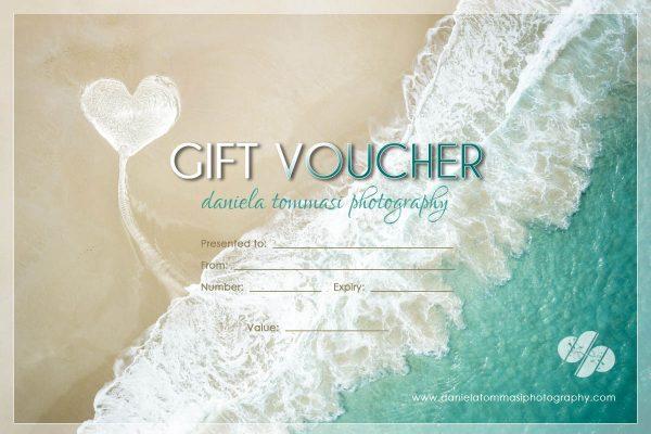 Gift Voucher-basic