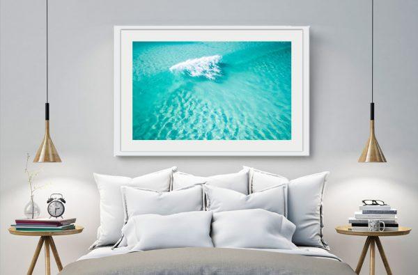 Little Wave - Daniela Tommasi Photography
