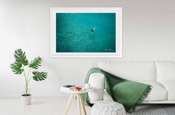 TurquoiseHighway - Daniela Tommasi Photography