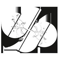 Daniela Tommasi Photography - Logo