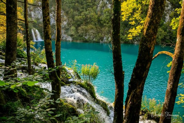 Croacia-Plitvice-Daniela Tommasi Photography