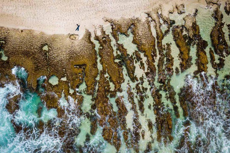 Beach-DanielaTommasi-Photography