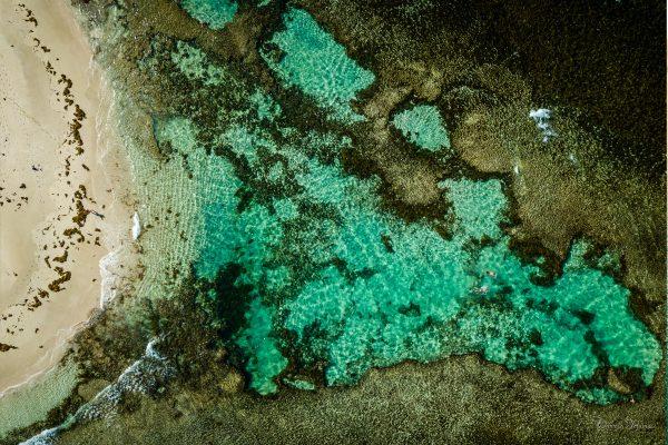 Pool, Margaret River - Daniela Tommasi Photography