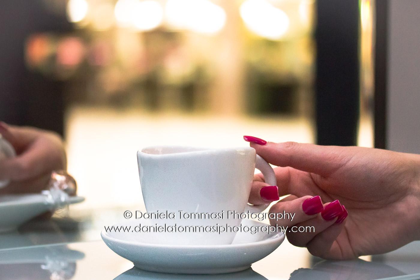 Restaurant-Daniela Tommasi Photography-1