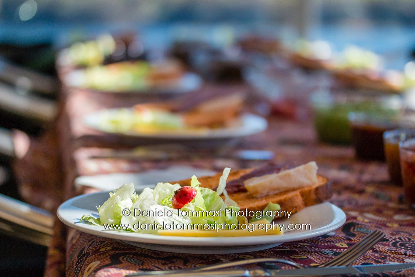 Restaurant-Daniela Tommasi Photography-2