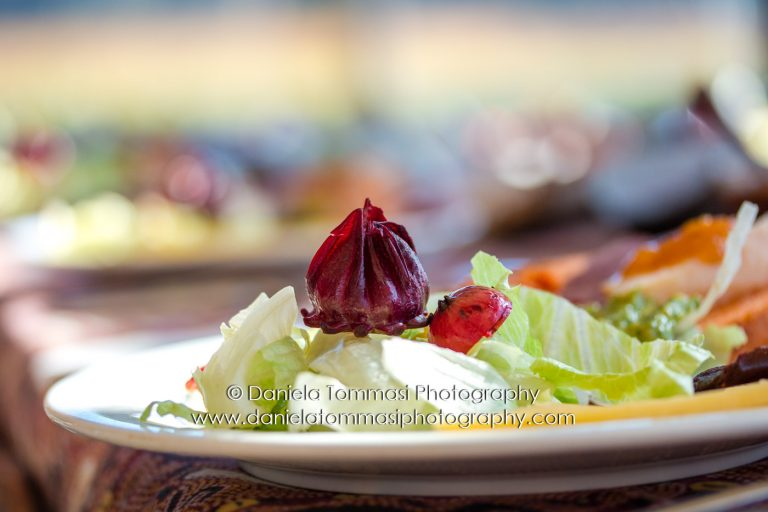 Restaurant-Daniela Tommasi Photography-3