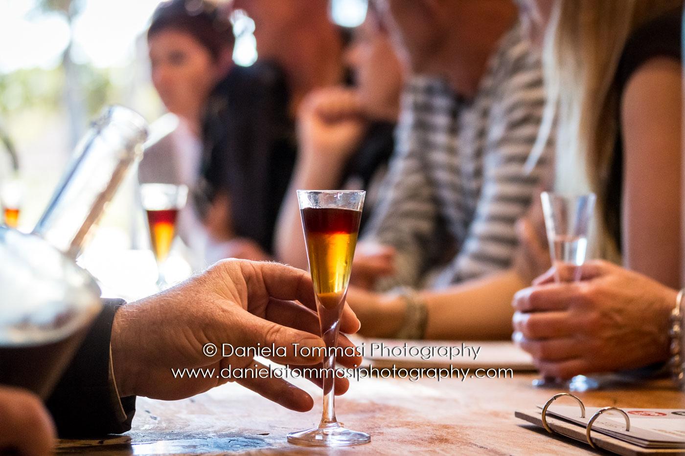 Restaurant-Daniela Tommasi Photography-4