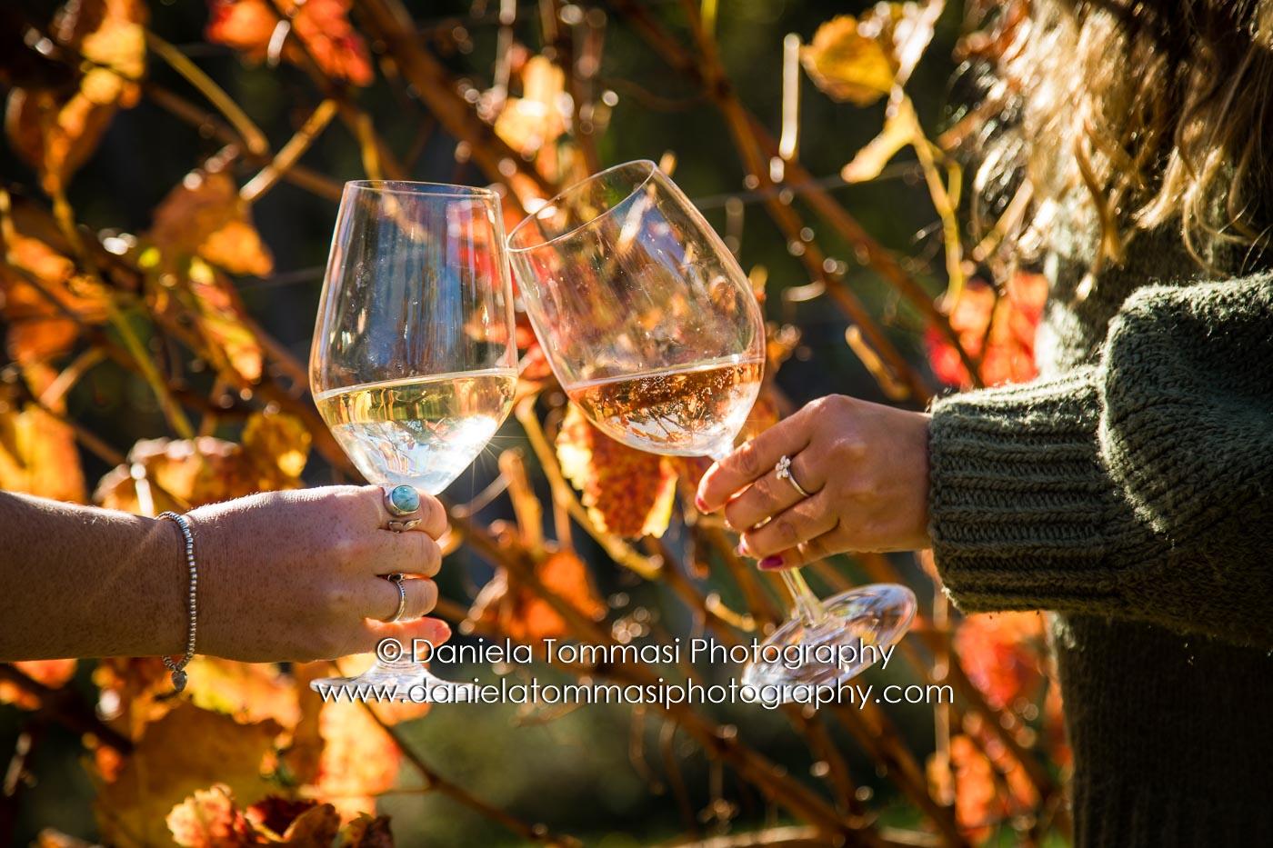 Winery-Daniela Tommasi Photography-7