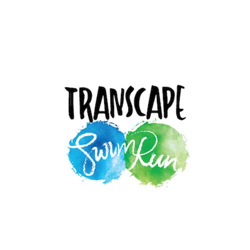 Transcape-swimrun-logo