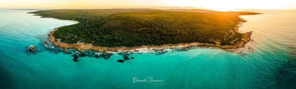 Cape Naturaliste - Daniela Tommasi Photography