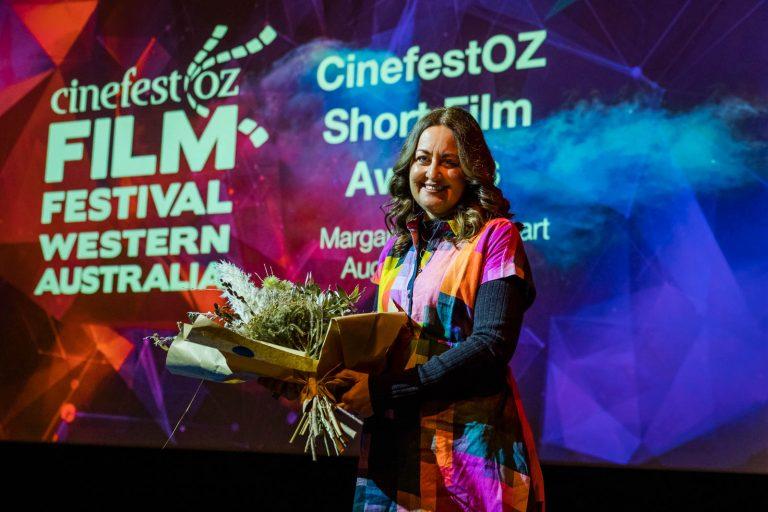 CinefestOz-SFA-DanielaTommasiPhotography-9