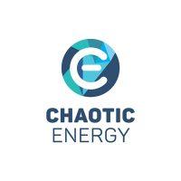 Chaotic Energy - logo